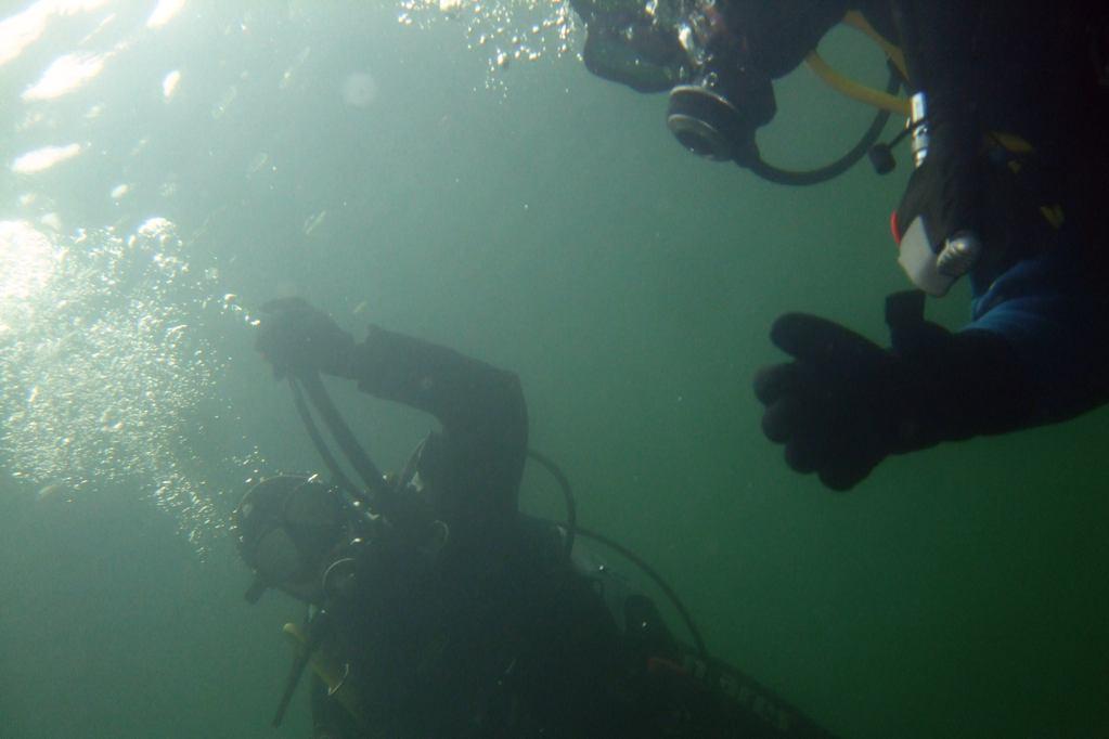 Deep 002