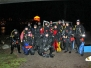 Divers Night 2013