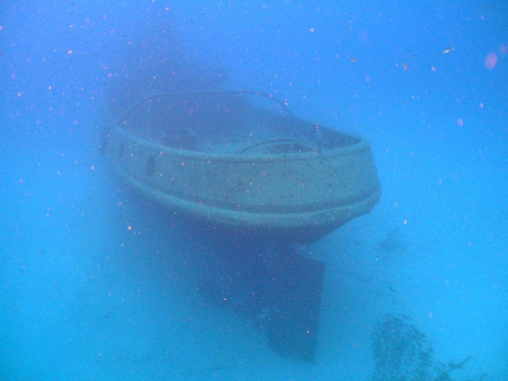 malta-2013-012