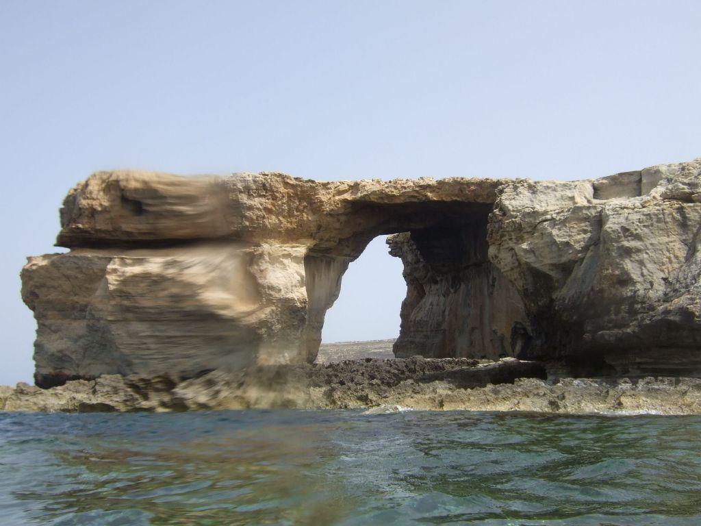 malta-2013-029