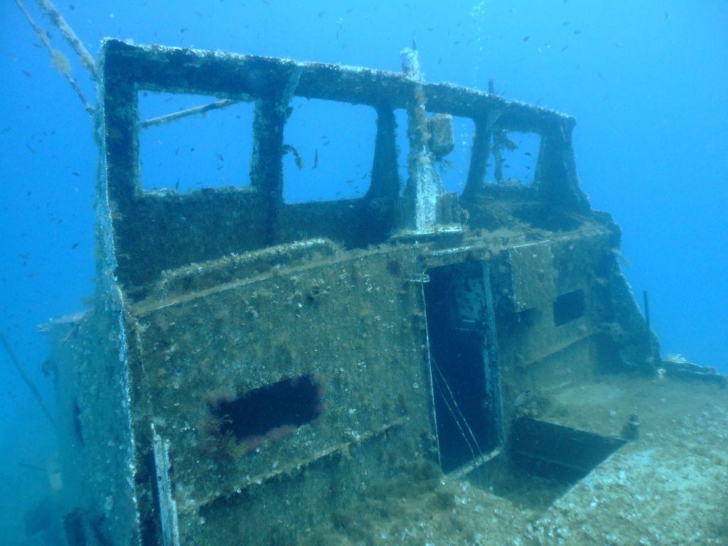 malta-2013-078