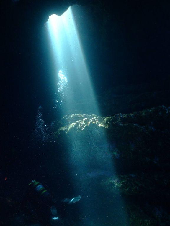 malta-2013-105