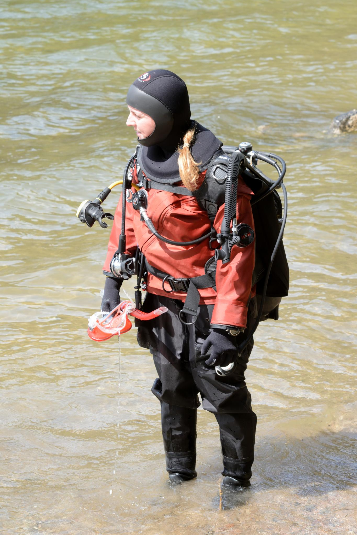 Rescue 004