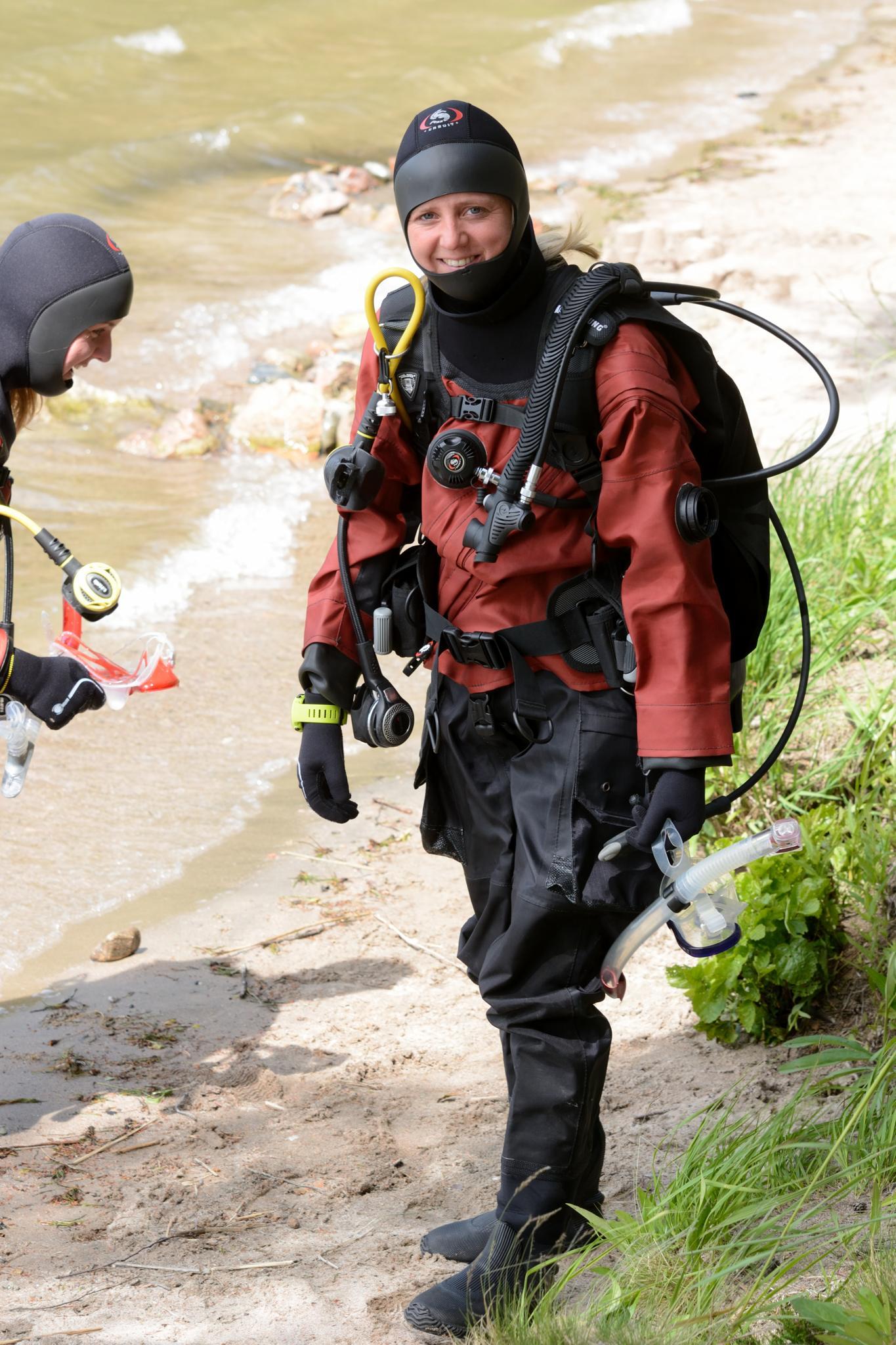 Rescue 005