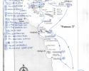 Superior Itinerary 9-16.10